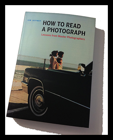 How to Read a Photograph