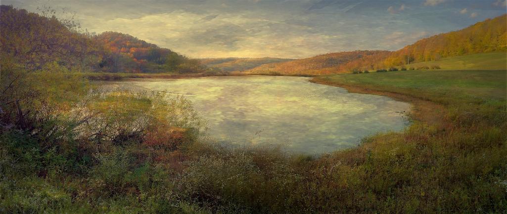Autumn Lake-img_7324-1024px